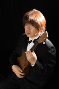 渡辺 汗 (Kan Watanabe)